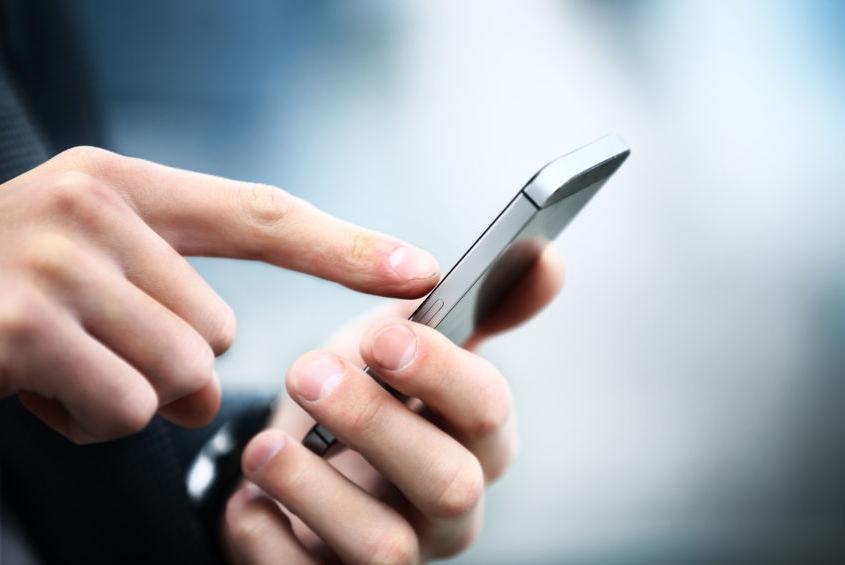 הקלטת שיחות באייפון