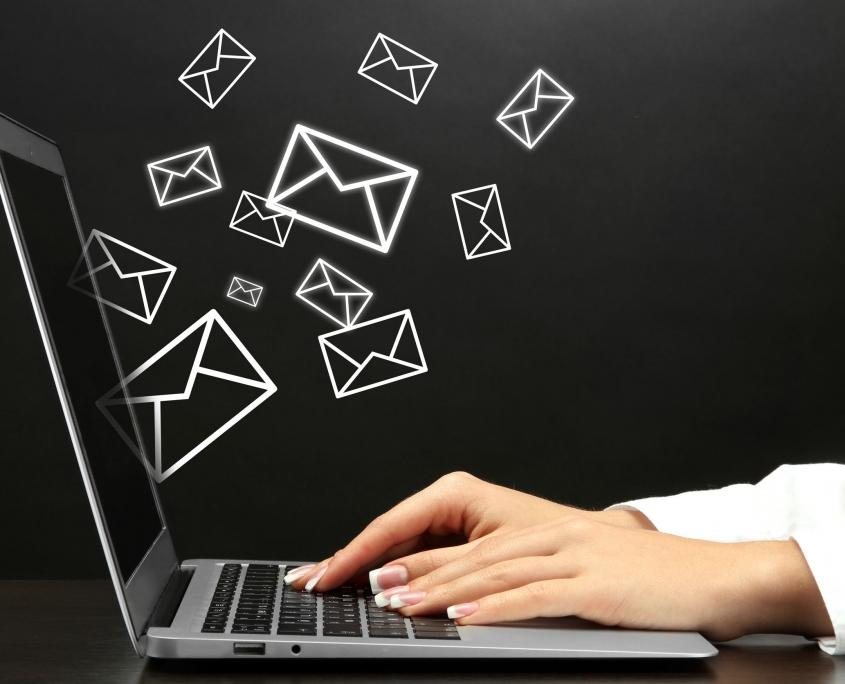 שליחת SMS לעסקים