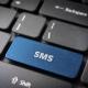 שליחת SMS מהמחשב